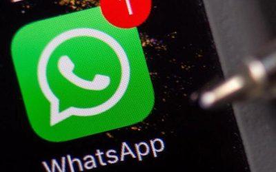 ALERT: WhatsApp Has Critical Security Vulnerabilities – Update Now