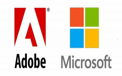 Adobe and Microsoft Have Issued Several Critical Patches – Update Now