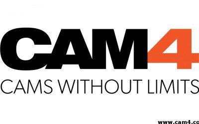 ALERT: Adult Streaming Site Leaks 11 Billion Customer Records