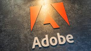 ALERT: Adobe Patches 18 Critical Flaws in Out-Of-Band Updates – Update Now