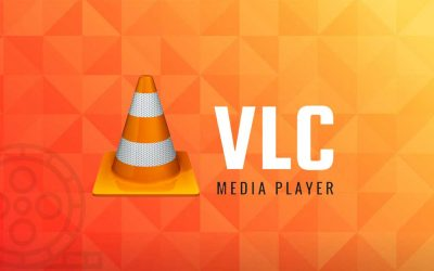 ALERT: Several Critical Vulnerabilities Fixed in Latest Version of VLC Media Player