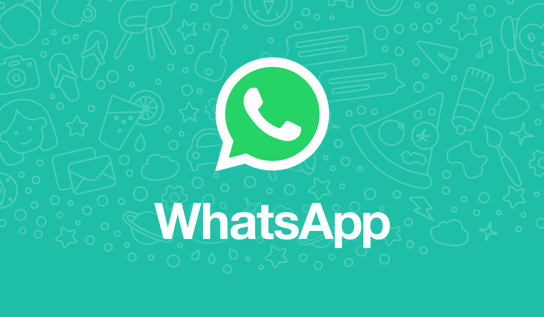 TIP: How To Set Up Two-Step Verification for WhatsApp Security
