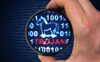 URGENT: Banking Trojan Found On Google Play Store