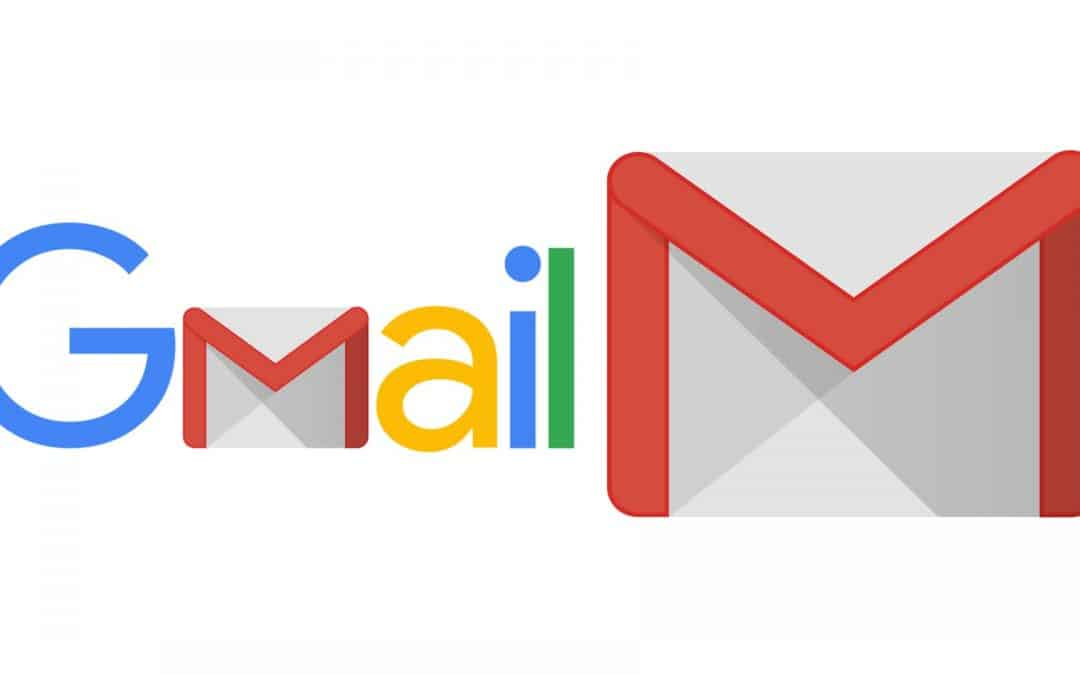 ALERT: Warning Issued To Millions of Gmail Users