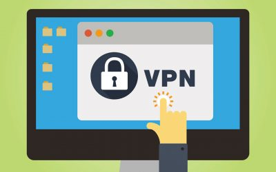 What is a VPN and why would I need one?