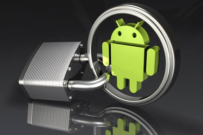 How to encrypt Android Messaging