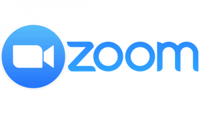 TIP: Secure Your Zoom Account with Two-Factor Authentication