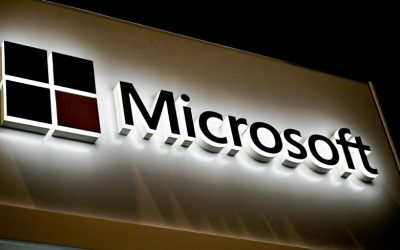 UPDATE: ALERT: Microsoft Warns of Zero-Day Exploit – What You Need To Know