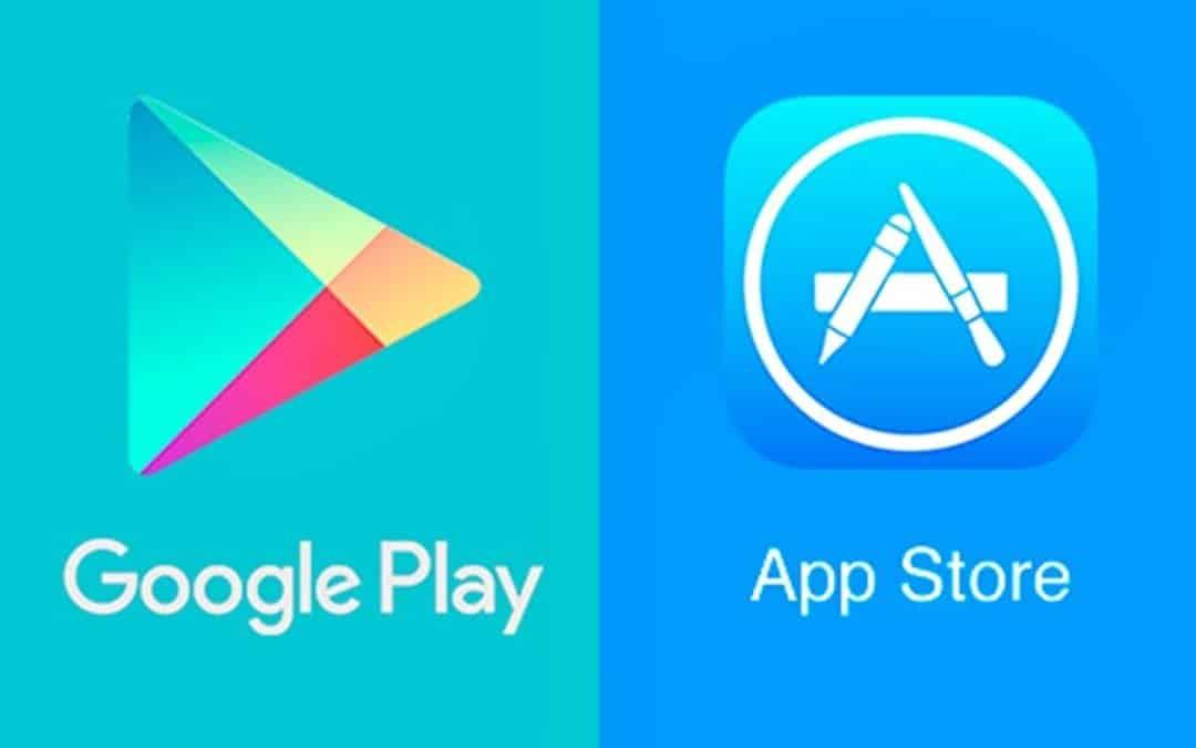 ALERT: Remove These 200 Fleeceware Apps Now