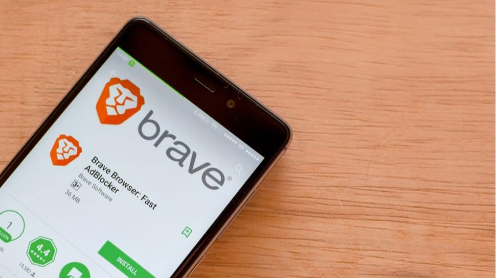 ALERT: Dark Web Traffic Exposed By Flaw in Brave Browser – Update Now