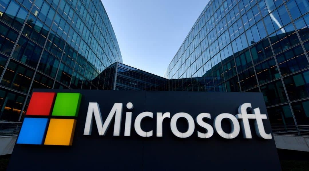 ALERT: Microsoft Warns of Zero-Day Exploit – What You Need To Know