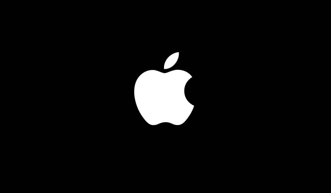 URGENT: Update all Mac Products Now – Zero-Day Exploit
